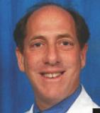 Dr. Gordon Appelbaum, MD