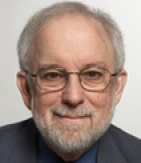 Dr. Leonard Michael Mattes, MD