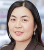 Dr. Jane Yang, DDS