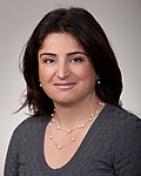 Anna A. Kulidjian, MD