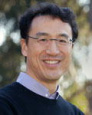 Douglas Chang, MD, PHD