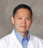 Dr. Andrew Yun, MD