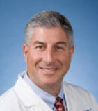 Dr. Robert Alan Pedowitz, MD