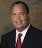 Dr. Scott Morris Taylor, MD