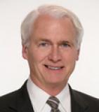 Dr. Jack Henry Stehr, MD