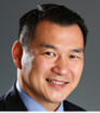 Dr. Kenneth Danl Jung, MD