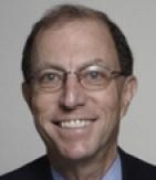 Dr. Richard S Haber, MD
