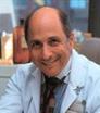 Dr. Joseph A Markenson, MD