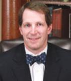 Dr. Kenneth R Sabbag, MD