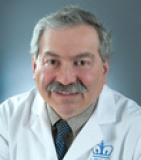Dr. Leonard Stern, MD