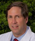 Dr. Donald K. Matthews, MD