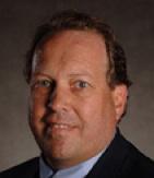 Dr. Kevin K Gramyk, MD