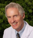 Dr. Hans U. Bueff, MD