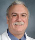 Dr. Robert R Savillo, MD