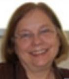 Dr. Susan E Klein, MD