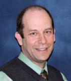 Dr. Ross R Dehovitz, MD