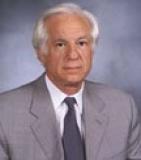 Dr. Anthony A Tortolani, MD