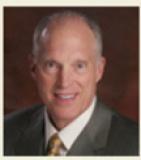 Ivan M. Turpin, MD