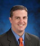 Dr. Garrett Andrew Wirth, MD