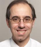 Dr. Alan J Cohen, MD