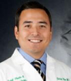 Dr. Sirius K. Yoo