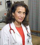 Dr. Venera Grasso, MD