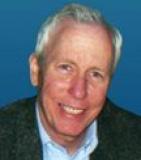 Dr. James D Wethe, MD