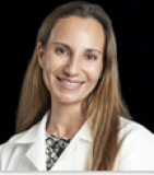 Dr. Lisa Lynn Jewell, MD