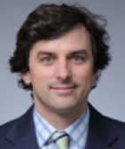 Dr. Patrick Cocks, MD