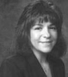Evelyn Fainsztein, MD