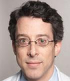 Dr. Bradley Neil Delman, MD