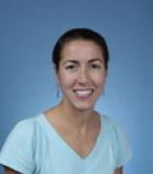 Dr. Heather M Gillespie, MD