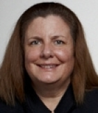 Dr. Mary M Salvatore, MD