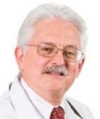 Dr. Howard Lester Worcester, MD