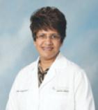 Dr. Rubina Husain, MD