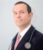 Dr. Jose Eugenio Batlle, MD