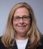 Dr. Robin Leslie Albert, MD