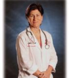 Dr. Rebecca M Kuhn, MD