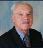 Dr. Gustav Seliger, MD