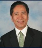 Dr. Fukiat Ongseng, MD