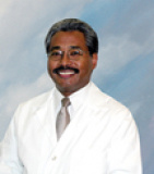 Dr. Donald G Brown, MD