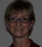 Dr. Leah P Gruss, MD