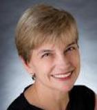 Anna B Kelly, MD