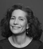 Dr. Audrey A Buxbaum, MD