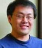 Dr. Tony Chow, MD