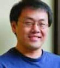 Provider Profile 0
