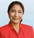 Dr. Roberta Lee, MD