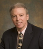 Dr. Donald William Landry, MD