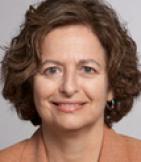 Dr. Tina Dobsevage, MD