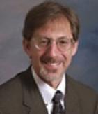 Dr. John A Hausdorff, MD